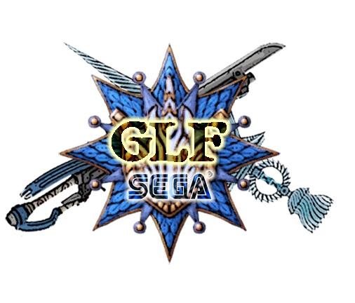 Arciusazrael/Gallia Liberation Front