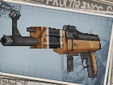 Machine Guns (VC3)