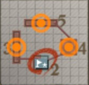 Storming the Fort Map.png
