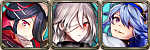 Brand Hero Icon.png