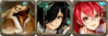 Confuse hero icon.png