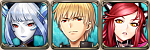 Fear hero icon.png