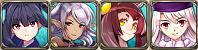 Curse hero icon.png