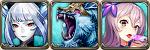 Freeze hero icon.png