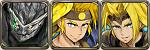 Paralyze hero icon.png