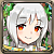 Mimir icon.png