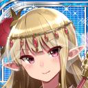 Cassandra icon.png
