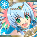 Aurora H icon