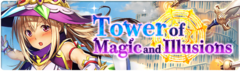 Banner Tower of Magic and Illusions.png