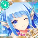 Sea Princess icon.png