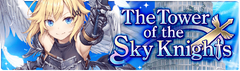 Banner The Tower of the Sky Knights.png