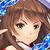 Divine Murakumo icon.png