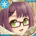 Librarian H icon
