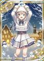 Schnee H