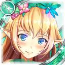 Fairy Princess icon.png