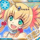 Aurora 3 icon