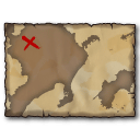 Treasure Map.png