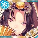 Princess Kaguya icon.png