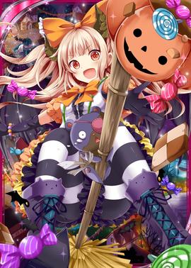 Halloween Hades.png