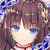 Meiling (Weapon) 4 icon.png