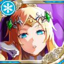 Empress H icon