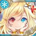 Goldust H icon