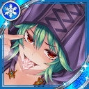 Spell Master icon.png