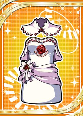 Wedding Dress H.png