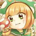 Fungus H icon