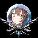 Daikokuten's Orb