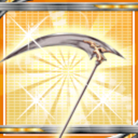 Joker's Sickle icon.png