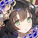 Daikokuten icon