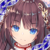 Meiling icon.png