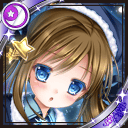 Starlight icon.png