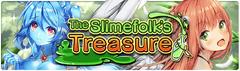 Banner The Slimefolk's Treasure.png