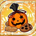 Halloween Treats H icon