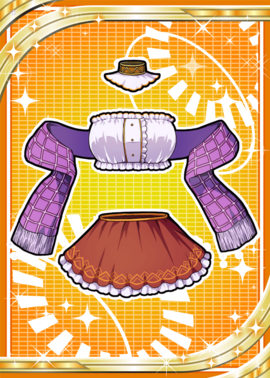 Dream Outfit.png
