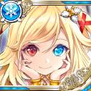 Goldust G icon