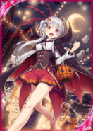 Vamp H