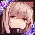 Sorcerer Slayer G icon