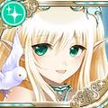 Titania H icon