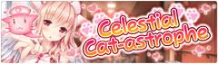 Banner Celestial Cat-astrophe2.png