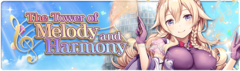 Banner The Tower of Melody and Harmony.png