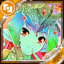 Slime Queen+ icon.png