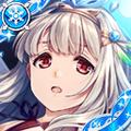 Artemisia G icon
