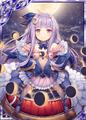 Lunar Cynthia