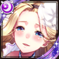 Radiant Cinderella icon