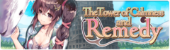 Banner The Tower of Calmness and Remedy.png