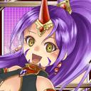 Devil Summoner H icon