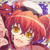 Mind Flayer icon.png